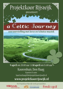 Poster_CelticJourney_2016